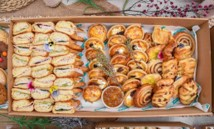 Brunch Box image